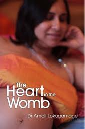 The Heart in the Womb