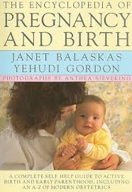 The Encyclopedia of Pregnancy and Birth