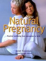New Natural Pregnancy